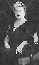 Catherine, Baroness